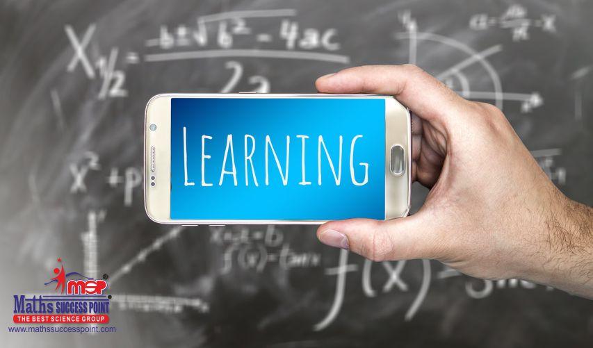 maths coaching in jaipur