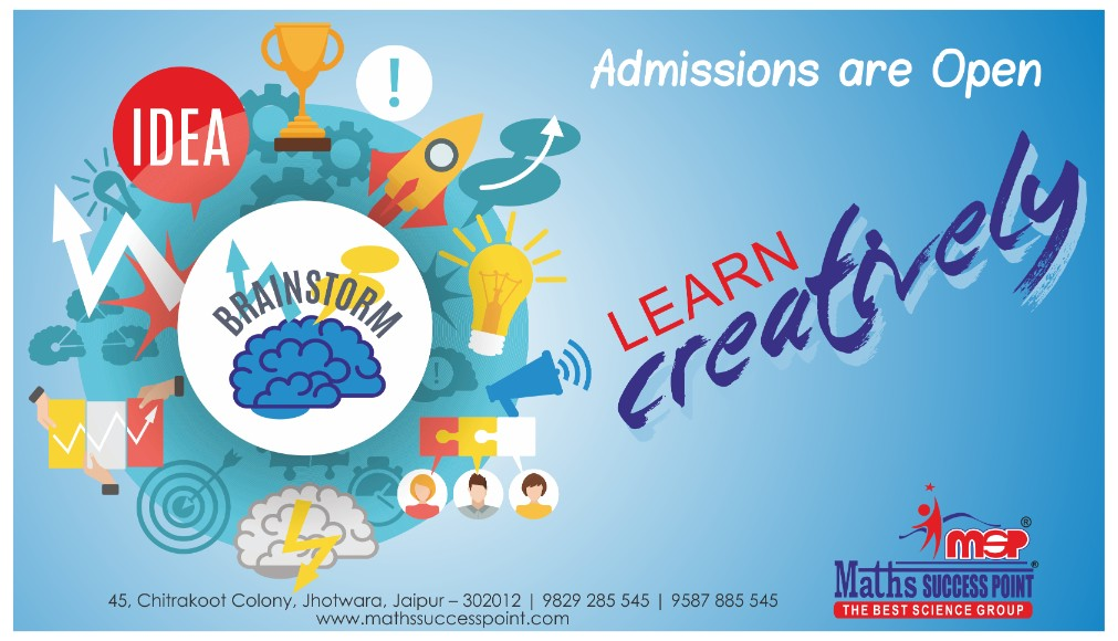 best coaching for 9, 10, 11, & 12 in jaipur